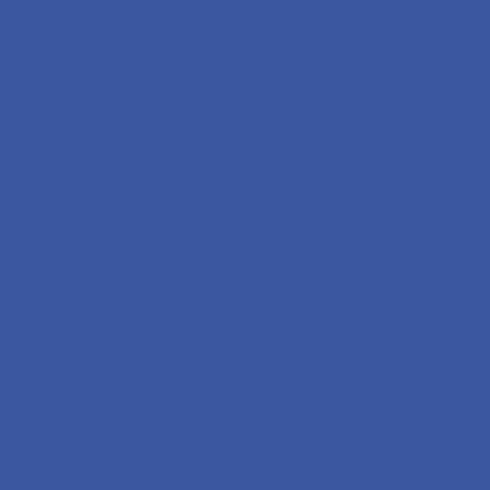 Leia meid Facebookist